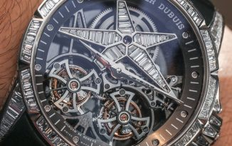Roger-Dubuis-suadongho24h