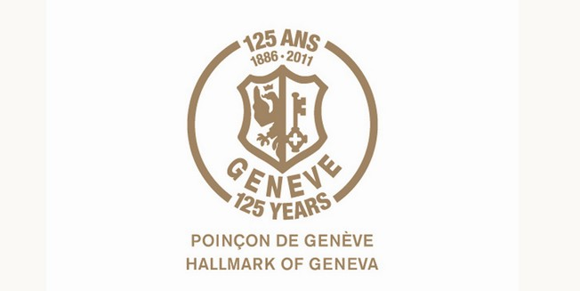 logo_Geneva-Seal