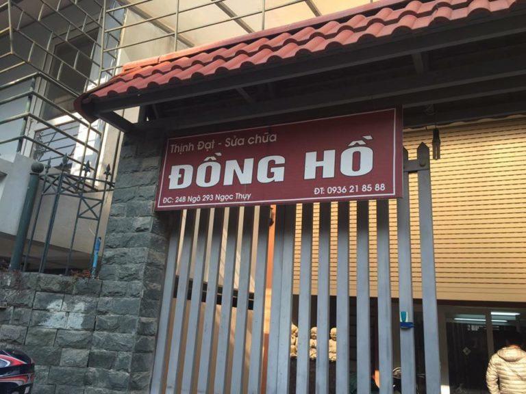 sua-chua_dong_ho_thinh_ga