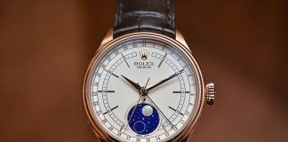 HAND-ON-ROLEX-CELLINI-MOONPHASE-2017
