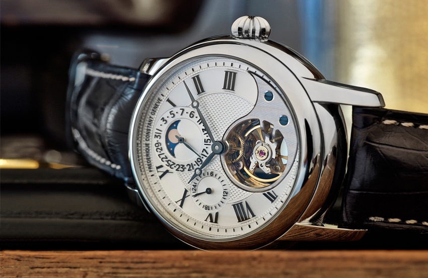 Frederique-Constant-Heart-Beat-Manufacture