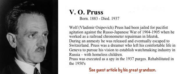 Tieu-su-cua-V.O.Pruss