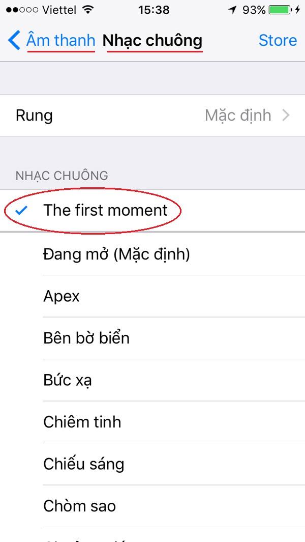 cai-nhac-chuong-cho-iphone-bang-itunes-4