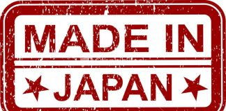 dong-ho-made-in-japan