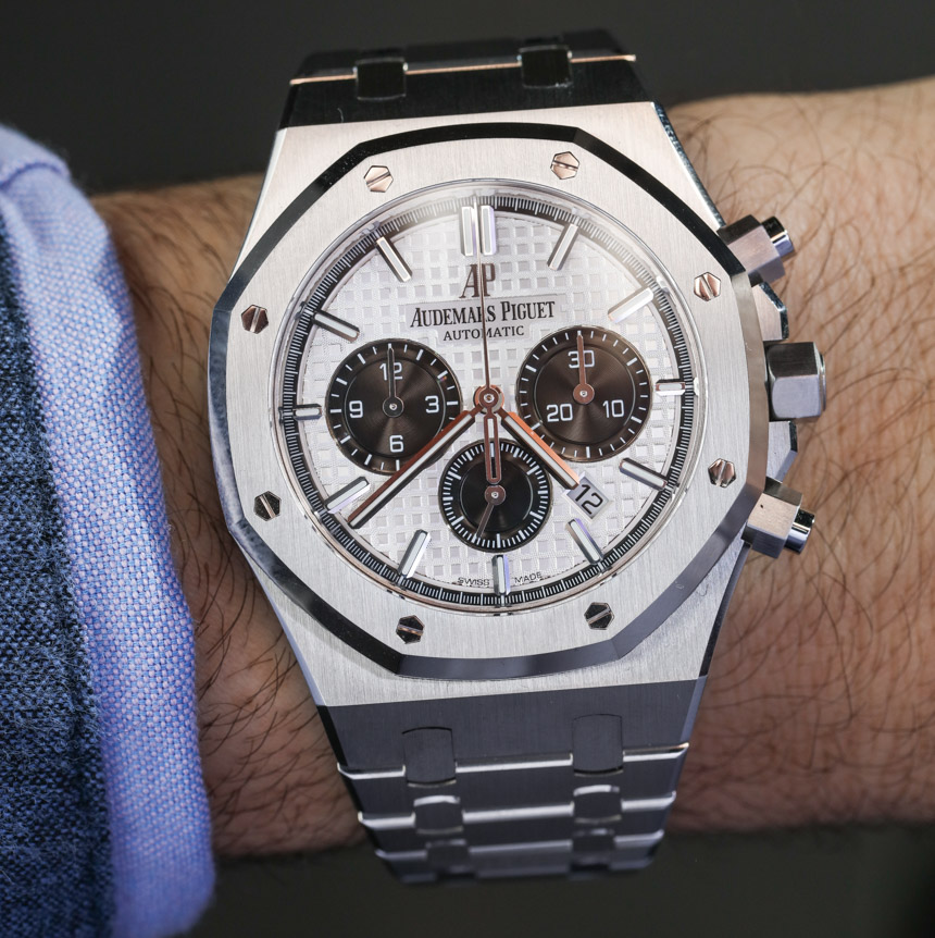 Audemars-Piguet-Royal-Oak-Chronograph-suadongho24h-01
