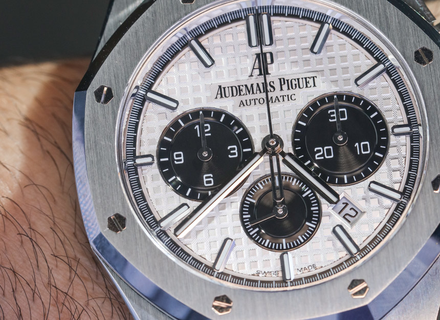 Audemars-Piguet-Royal-Oak-Chronograph-suadongho24h-02