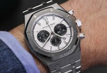 Audemars-Piguet-Royal-Oak-Chronograph-suadongho24h-05