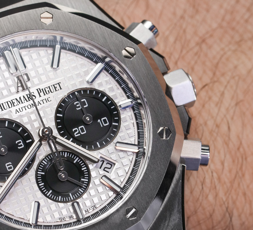 Audemars-Piguet-Royal-Oak-Chronograph-suadongho24h-06