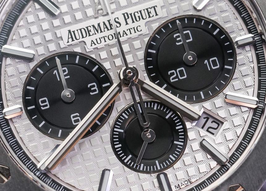 Audemars-Piguet-Royal-Oak-Chronograph-suadongho24h-08