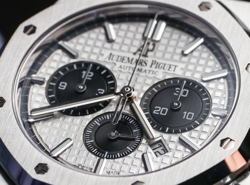 Audemars-Piguet-Royal-Oak-Chronograph-suadongho24h-10