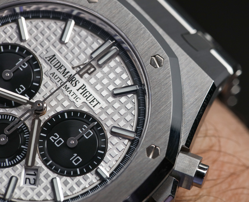 Audemars-Piguet-Royal-Oak-Chronograph-suadongho24h-11