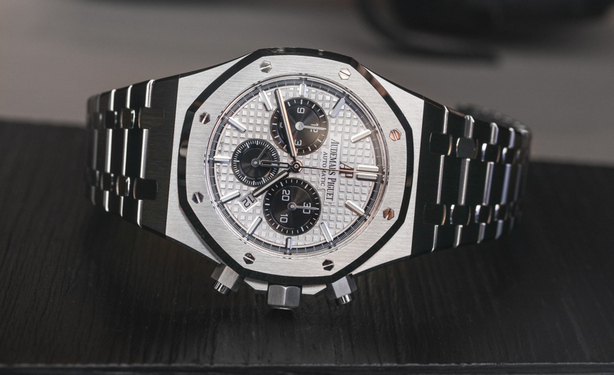 Audemars-Piguet-Royal-Oak-Chronograph-suadongho24h-14