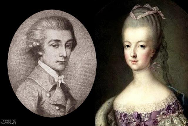 Axel-von-Fersen-và-Marie_Antoinette-suadongho24h