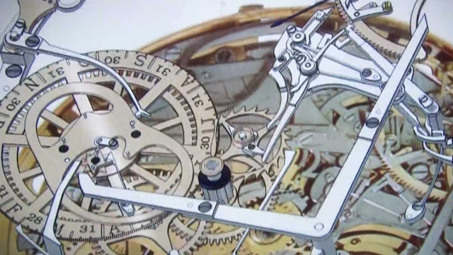 Breguet-1160-CAD