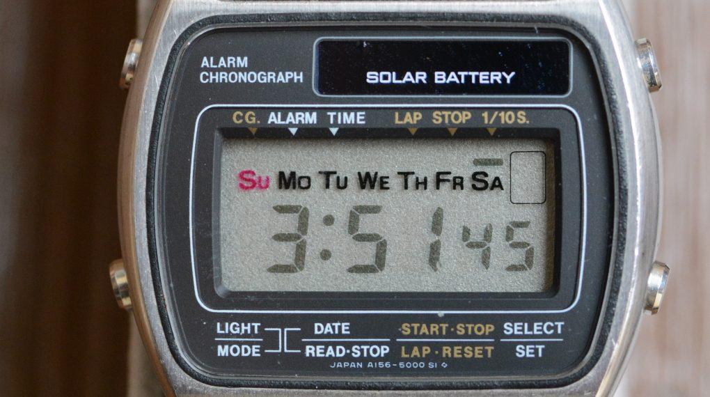 Seiko_LCD_Solar_Alarm_Chronograph_A156-5000_1978