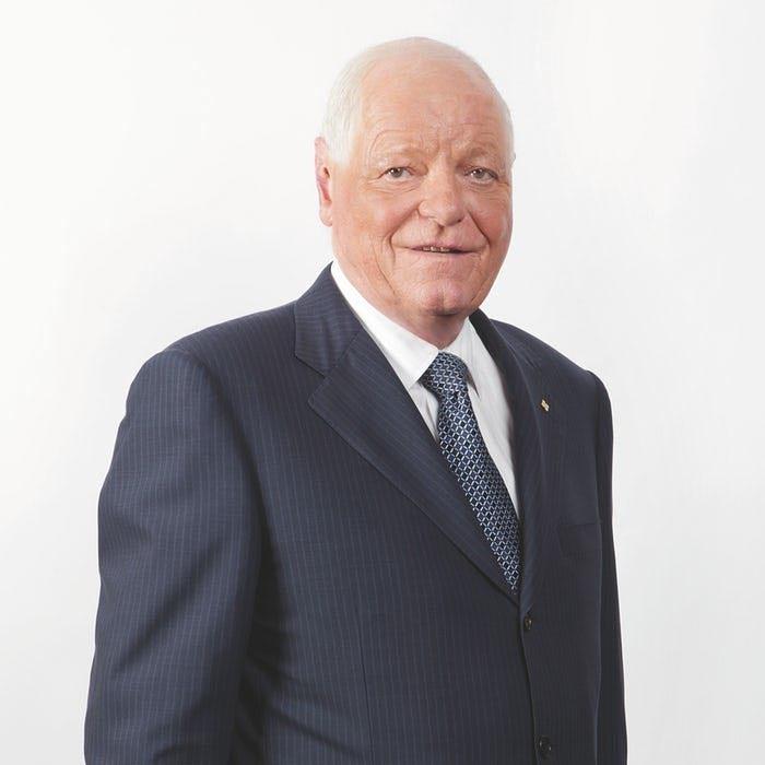 Philippe-Stern