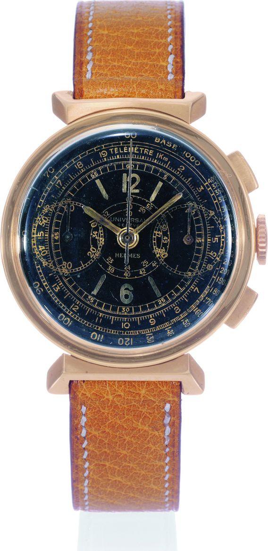 universal-for-Hermes-1935