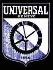 Universal-1937-Logo