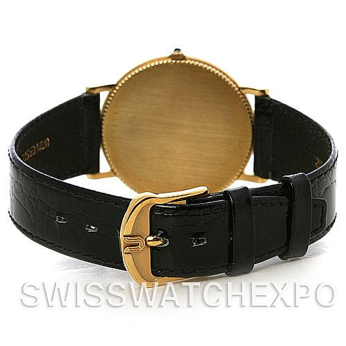 Universal-Geneve-Golden-Shadow-18k-quartz-2