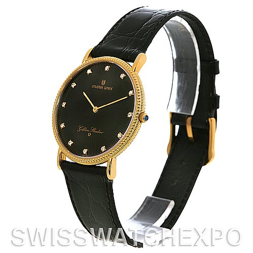 Universal-Geneve-Golden-Shadow-18k-quartz-3