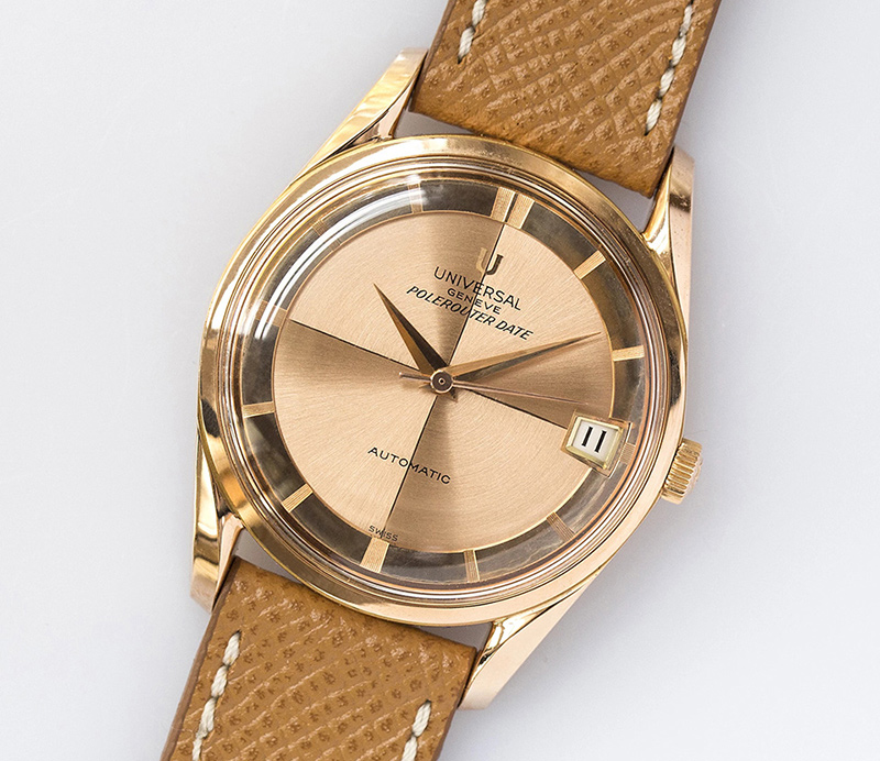 suadongho24h-universal-polerouter-date