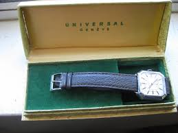 universal-auto-rem-1925
