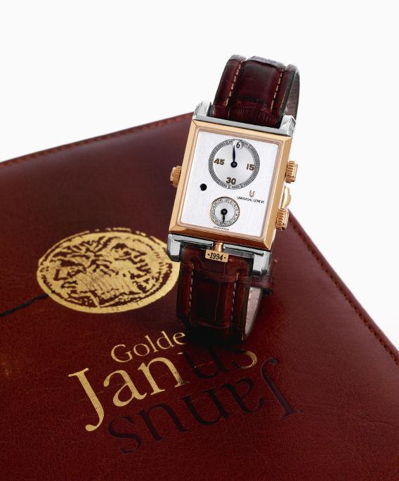 universal-geneve-golden-janus-cabriolet-2