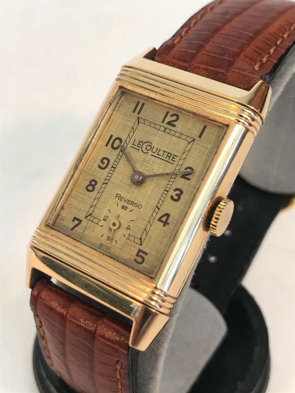 1930s-Jaeger-LeCoultre-Reverso