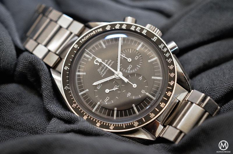 Omega-Speedmaster-Pre-Moon-watch-321-105