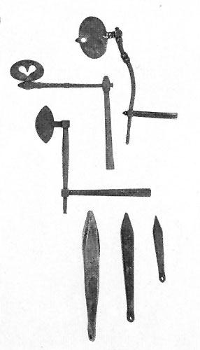 08c-khoa-len-cot-thoi-mayet