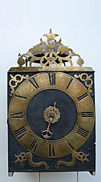 mat-so-comtoise-1720